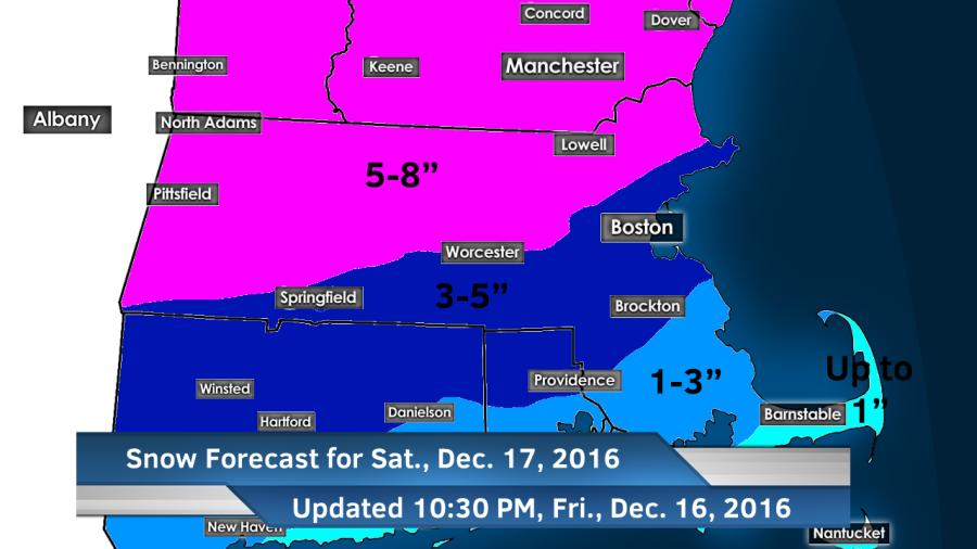 snow map 12-16-16 10 pm.png
