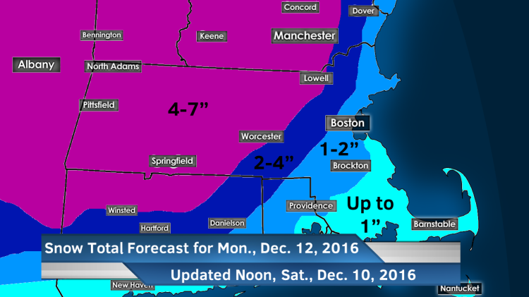 snow map noon 12 10 16.png