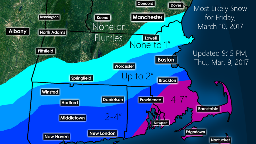 snow map 915p 2 9 17.png