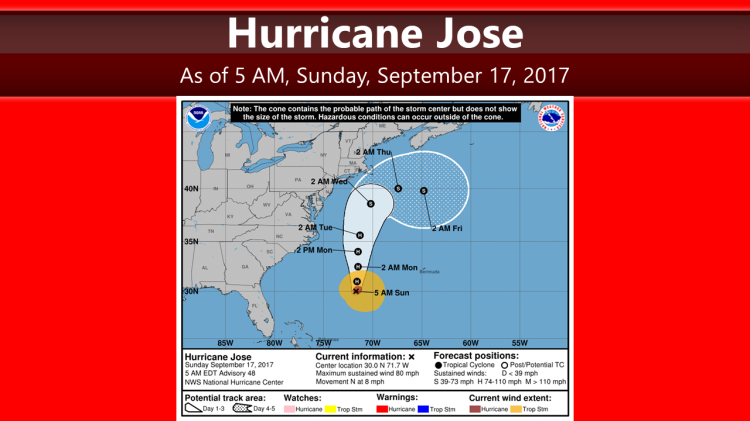jose advisory 48.png