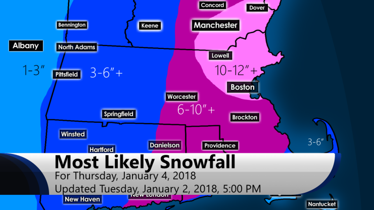snow map 2018-01-02 500P.png
