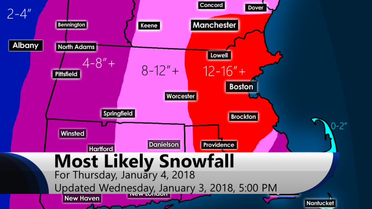 snow map 2018-01-03 500P.png