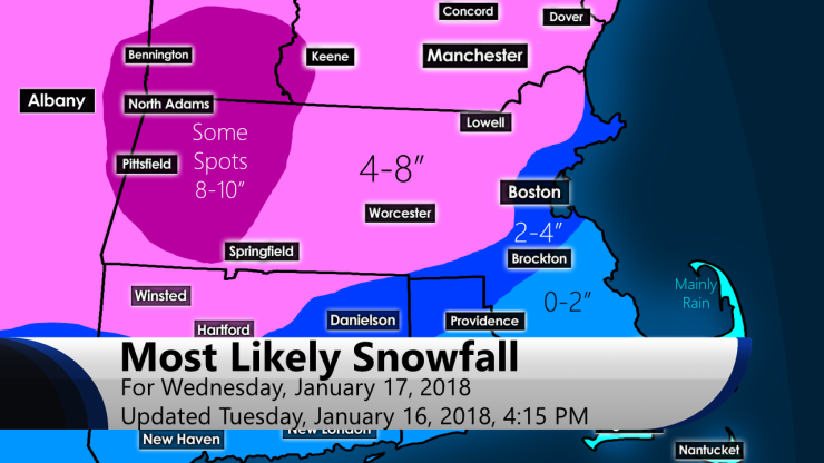 snow map 2018-01-16 415P.png