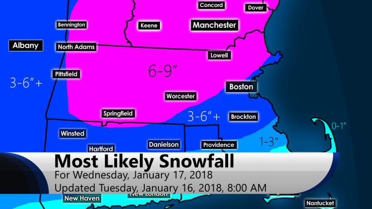 snow map 2018-01-16 800A.png