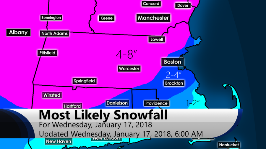 snow map 2018-01-17 600A.png
