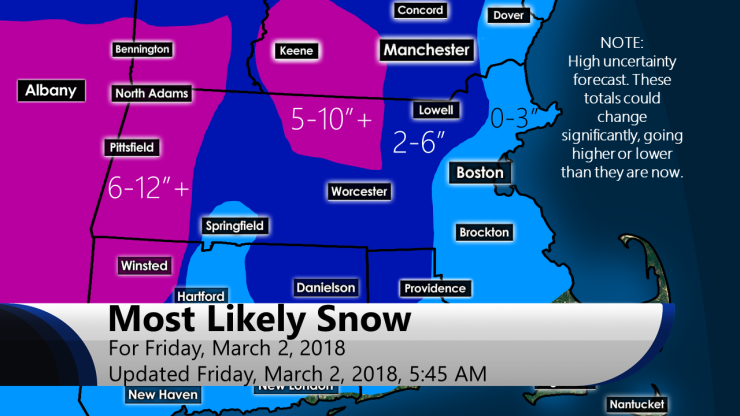 snow map 2018-03-02 545A.png