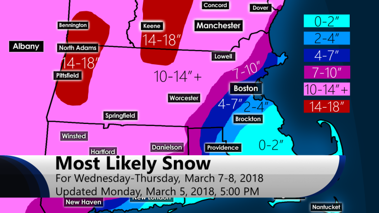 snow map 2018-03-05 500P.png