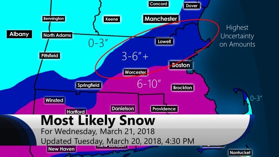 snow map 2018-03-20 413P.png
