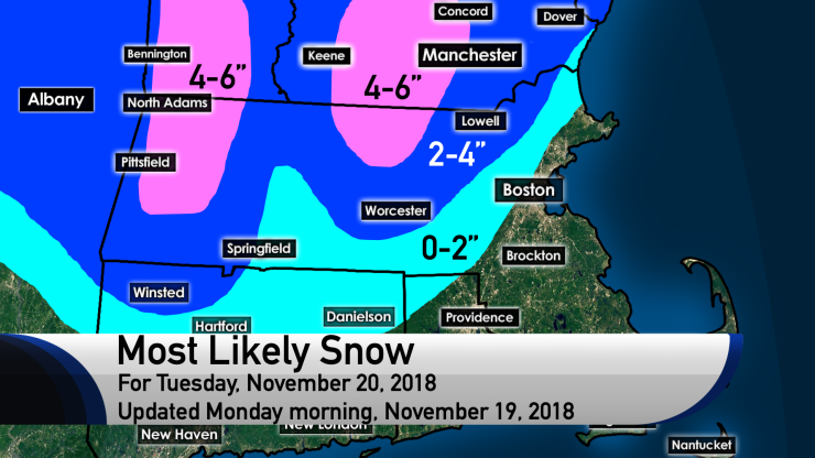 2018-11-19 0930 snow map.png