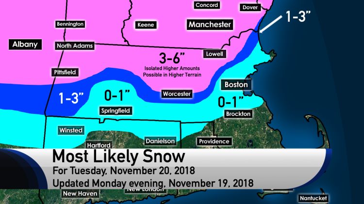 2018-11-19 2300 snow map.png
