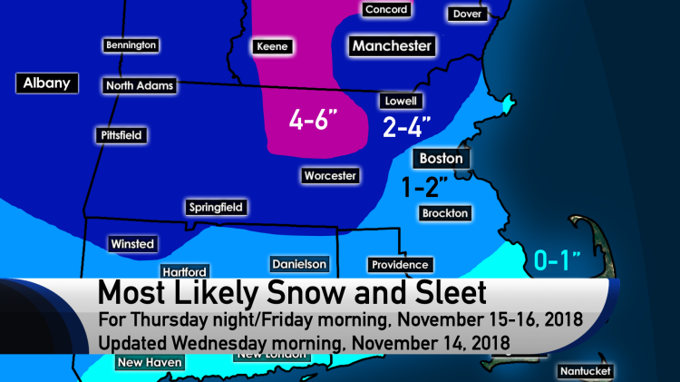 snow map 2018-11-14 700am.png