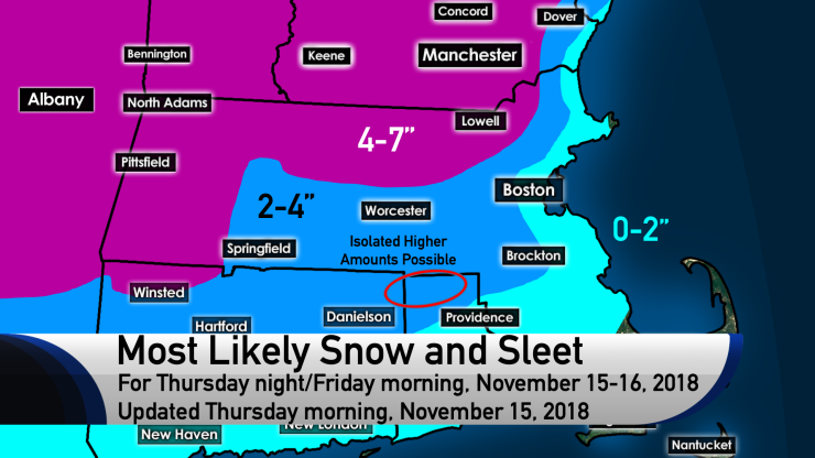 snow map 2018-11-15 1000 UML.png
