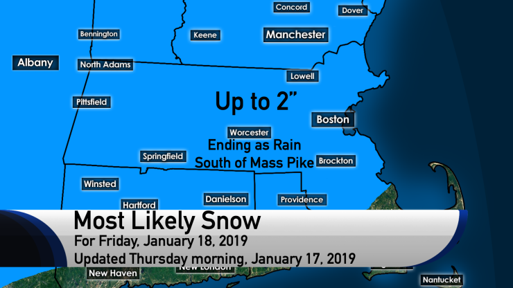 2019-01-17 0730 Snow.png