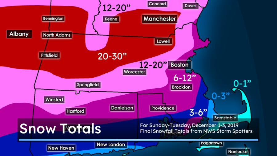 Post Event Snow Analysis - 12-01 to 12-03-19.png