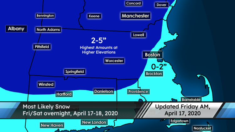 2020-04-17 1000 snow map.png