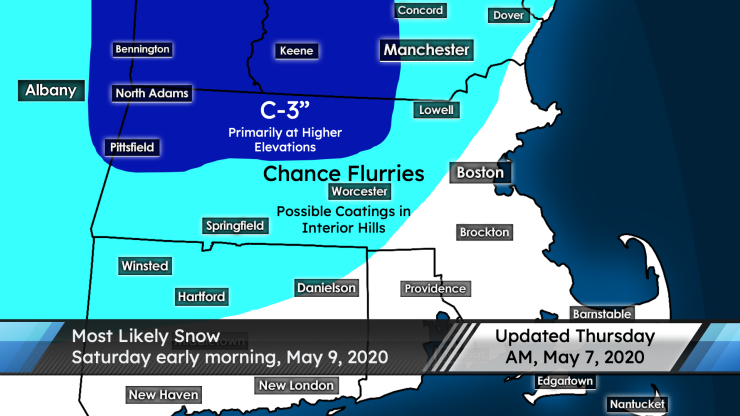 2020-05-07 1000 snow map.png